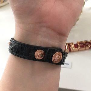 BCBGeneration Jewelry - BCBG Affirmation bracelets 💗 Rose Gold